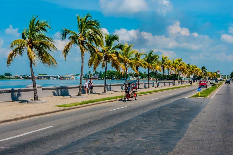Dag 18 Cuba 2020
