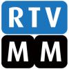 RTV Emmen Logo