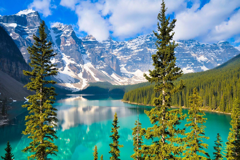 Hoofdfoto Canada 2020