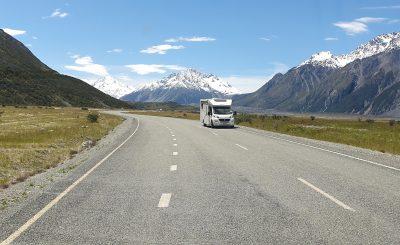 Hoofdfoto Nieuw Zeeland 2020