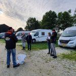 Camperreis voor beginners - Heicohoeve Zutphen