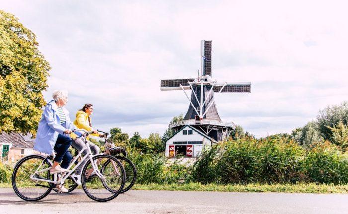 Groningen 1024x582