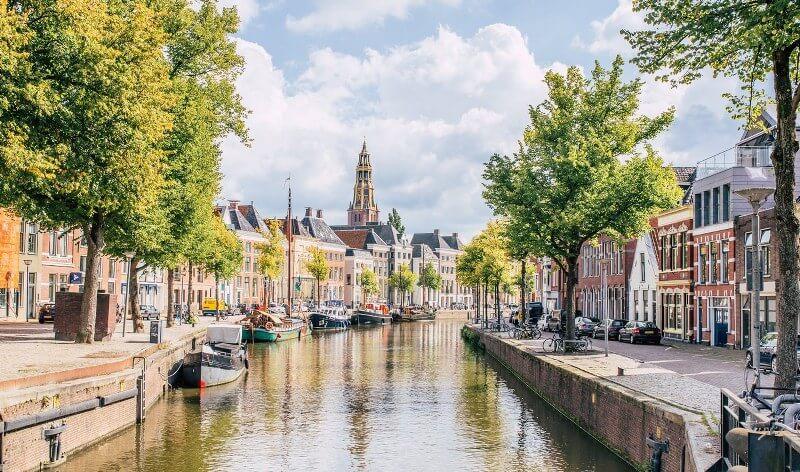 Stad Groningen-medium_800x472